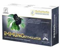 Immunostymulator x 30 kapsułek - data ważności 30-09-2019r.