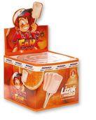 LIZAK Multifan pomarańczowy x 50 sztuk