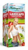 Laxocaps x 30 kapsułek