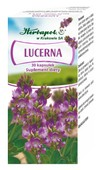 Lucerna x 30 kapsułek
