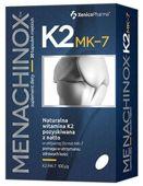 Menachinox K2 x 60 kapsułek