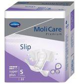 MoliCare Premium Slip Super Plus S x 30 sztuk