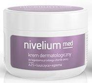 Nivelium Med Krem dermatologiczny 250ml