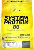 OLIMP System Protein 80 700g wanilia