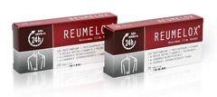 Reumelox 7,5mg x 20 tabletek
