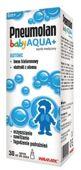 SINULAN BABY AQUA+ ISOTONIC Spray do nosa 30ml