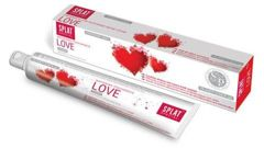 SPLAT Special Love pasta do zębów 75ml