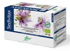 Sedivitax herbata x 20 saszetek
