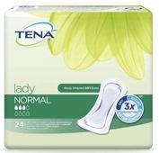 TENA Lady Normal x 24 sztuki