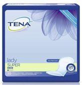 TENA Lady Super x 30 sztuk