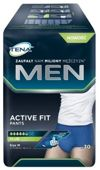 TENA Men Active Fit Pants Plus rozmiar M x 30 sztuk