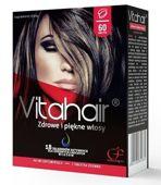 Vitahair x 60 tabletek