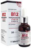 Witamina B12 Forte 30ml