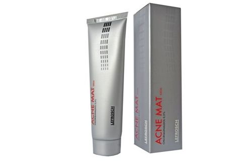 ACNE Mat krem 30ml