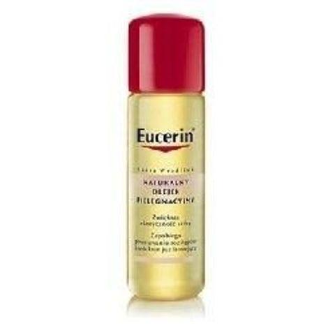 EUCERIN Naturalny olejek pielęgnacyjny 125ml