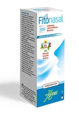 Fitonasal 2ACT 15ml