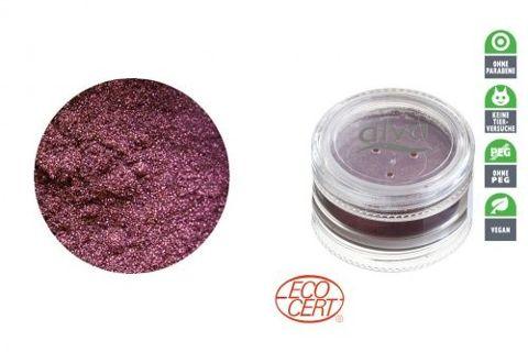 GREEN EQUINOX Sumpuous Grape 2,25g