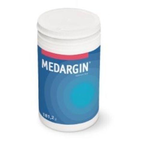 MEDARGIN 181,2g pojemnik