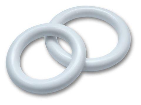 PORTIA ginekologiczny pessar pochwowy x 1 sztuka