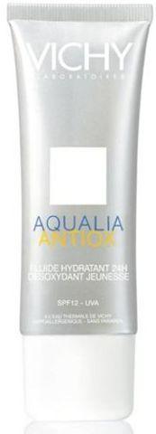 VICHY Aqualia Anti-OX krem 40ml