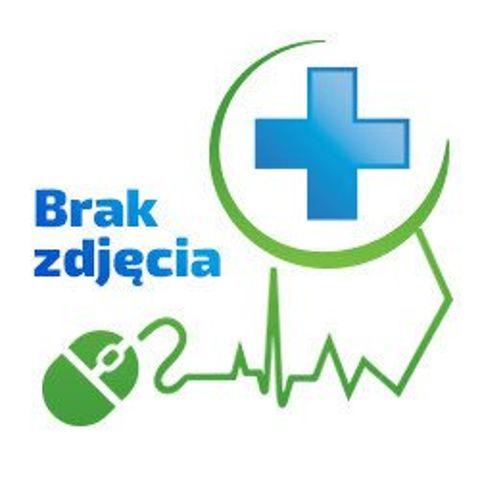 Zestaw dla dzieci do inhalatorów Diagnostic x 1 sztuka